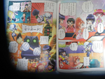Chibi All Stars comic - GPPC December 2015 Page 2