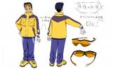 FwPCMH movie2-BD art gallery-12-Kimata skiing clothes