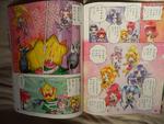 Chibi All Stars comic - HCPC November 2014 Page 3