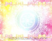 Киракира вокал 10