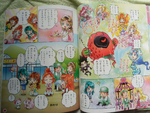 Chibi All Stars comic - GPPC March 2015 Page 4