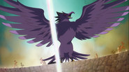 Close forma cuervo
