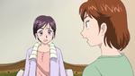 YPC515 Megumi Kazuyo hear Coco and Nuts