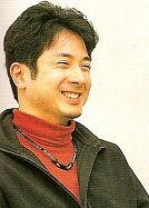 Akira Inagami.jpeg
