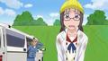 EP33 - Hisashi and Mami after failing