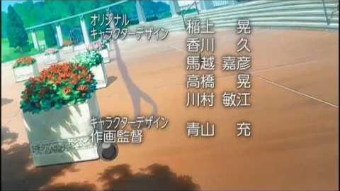 プリキュアオールスターズ_New_Stage_みらいのともだち_-_Eien_no_Tomodachi_OP