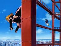 FwPC OP - Backwards jump