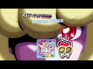 HappinessCharge Precure! Vocal Best Track 09