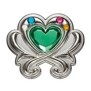 Heart Link Maker