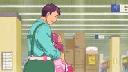 HuPC06.46-Hana abrazando a Shinatarou