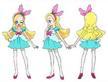 KKPCALM concept art 2.01-Kirahoshi Ciel