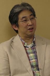 Junji Shimizu.jpeg