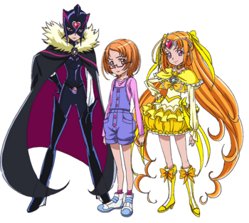4Cure Muse.png