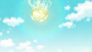 HuPC04.60-El Cristal Futuro Amarillo desaparece