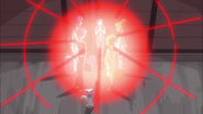 Akarun poderes
