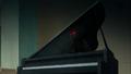 Majorina piano