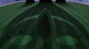 PCASGGDL-Fusion shadow Kowaina