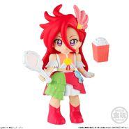 Cure Flamingo PreCute Town Doll