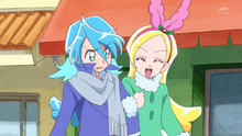KKPCALM41-Ciel insists on going with Rio