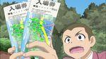 FPC05 Yuuki invites Miki to the amusement park