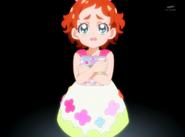 GPPC39 - Quiero convertirme en la princesa de las flores
