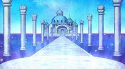 Sea palace.png