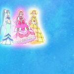 Past Princess Pretty Cure goodbye.jpg