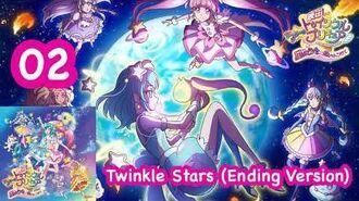 Star☆Twinkle_PreCure_Hoshi_no_Uta_ni_Omoi_wo_Komete_Theme_Song_Single_Track_02