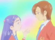Honoka y FujiP