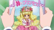 Libro de Haruka