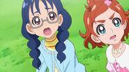 Haruka y Yui (GPPC10 - Qué es eso)