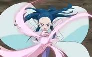 Kaoru attack