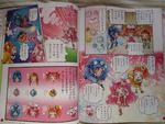 Chibi All Stars comic - KKPCALM February 2017 Page 3