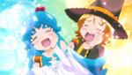 HCPC37 Hime and Yuko Cute