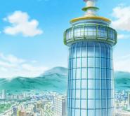 HuPC03.33-Torre Nobinobi