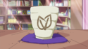 15 08 chloe cup 1