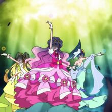 Hope's Kingdom Previous Pretty Cures.jpg