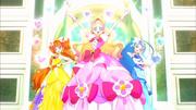 GPPC Ending DreamingPrincess Pretty Cure.png
