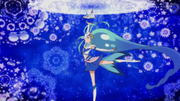 Mermaid performing her new attack.png