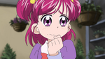 YPC517 Nozomi is worried about Rin