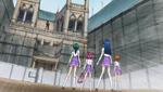 YPC519 Girls find Girinma Urara
