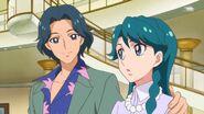 12. Wataru y Minami