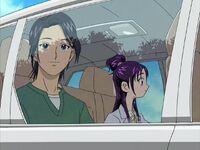 Kazuya103