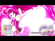 HappinessCharge Precure! Vocal Album 2 Track 01