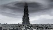 Torre moebius