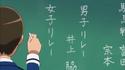 18 05 japanese chalkboard