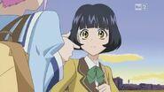 Fresh Pretty Cure - Episodio 12 - Il Grande Progetto di Keitaro 3 0004