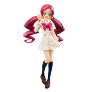 Megahouse Hanasaki Tsubomi Figure