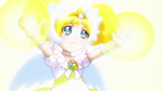 Royal candy hugtto