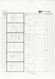 MTPC47 Zako Akifumi 1
